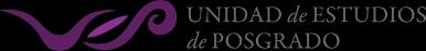 Unidad de Estudios de Posgrado